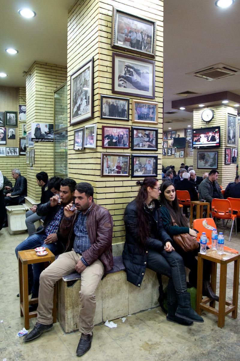 mannencafe_tafan_brit
